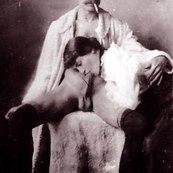 Best of 1910s Porn